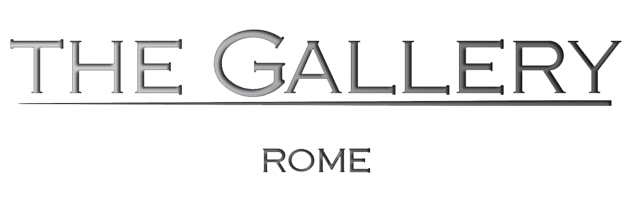 The Gallery Italy | Multibrand shop